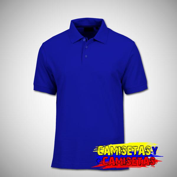 bb18feb4d5855 Camisetas Tipo Polo - Camisetas y Mas Camisetas